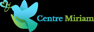 Centre Miriam Logo